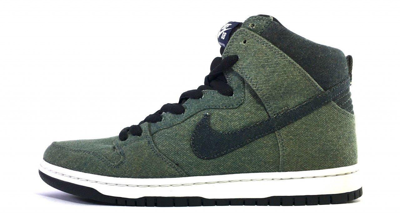 info for 8e545 1d441 ... reduced nike dunk high premium sb 05be7 02d79
