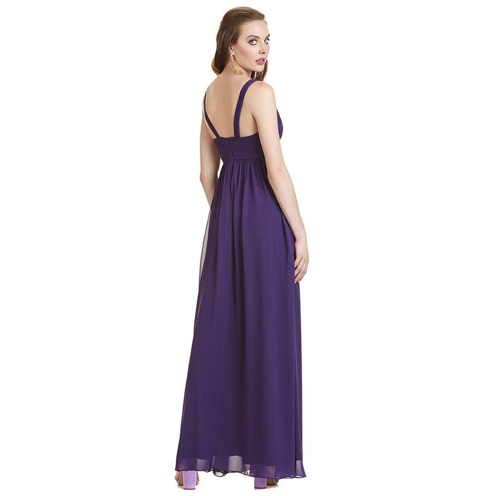 Encantador Vestidos De Boda De Sears Foto - Vestido de Novia Para ...