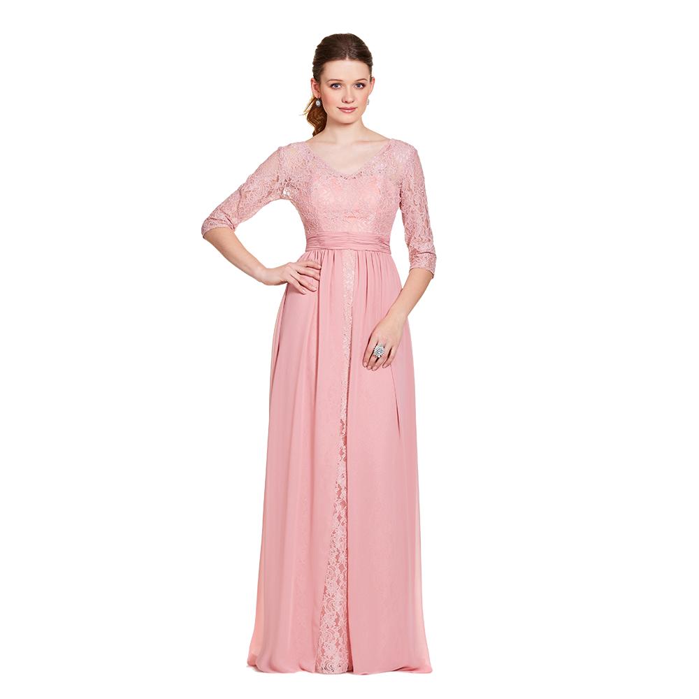Único Vestidos De Dama De Birmingham Colección - Colección del ...