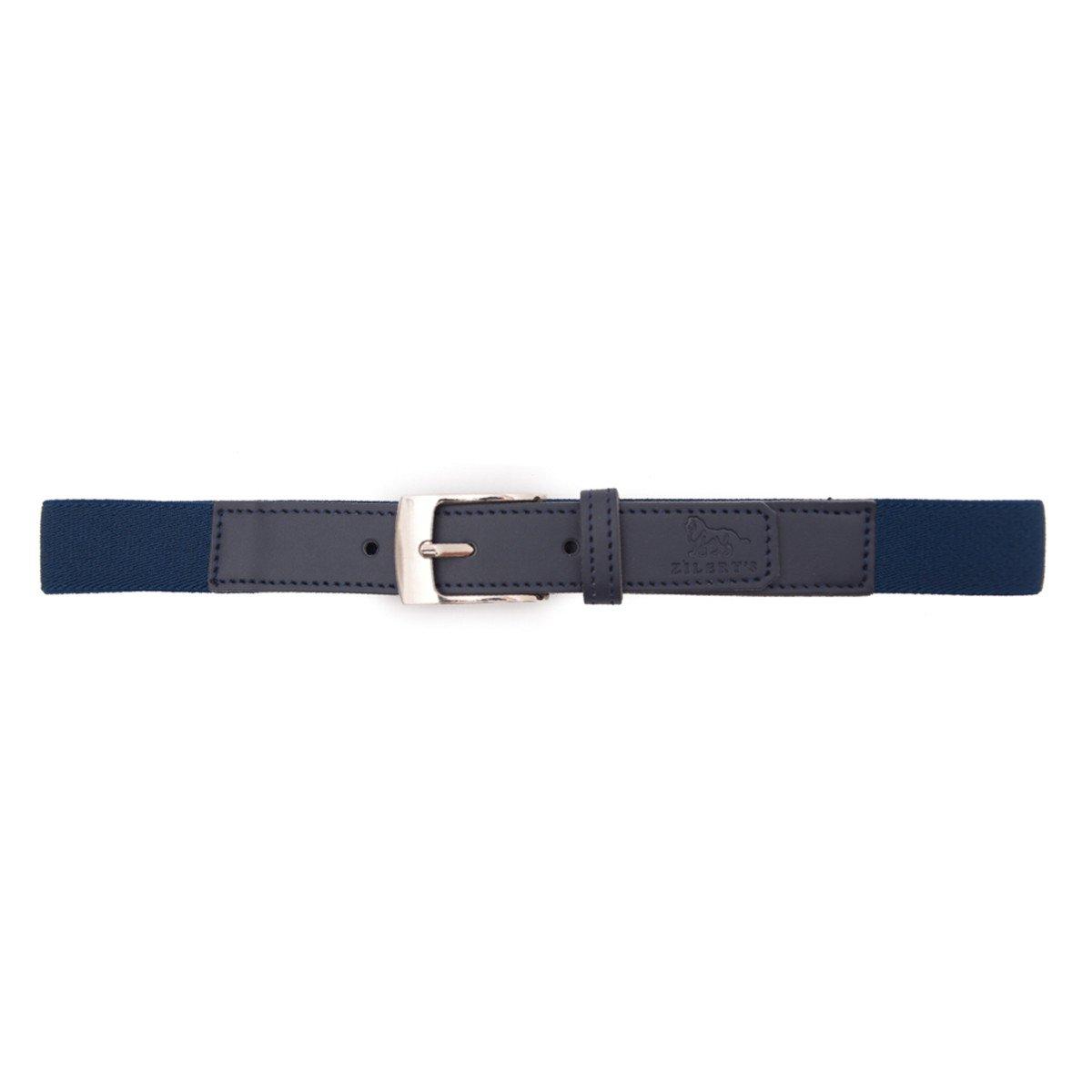 b47c9bd21 Cinturon elastico de resorte » Zilerys