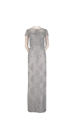 Popover long dress