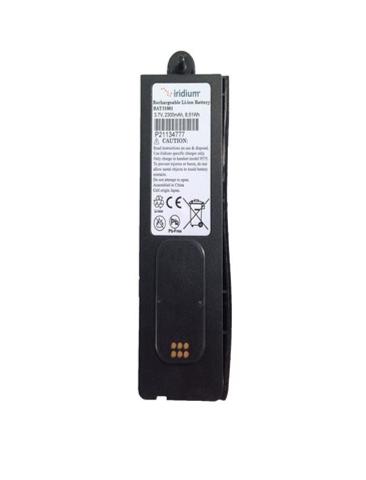 Batería compatible para Iridium Extreme