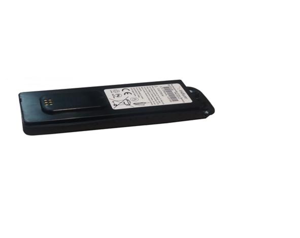 Batería de alta capacidad compatible para Iridium Extreme 9575