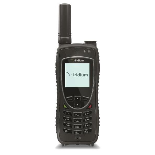 Iridium Extreme 9575