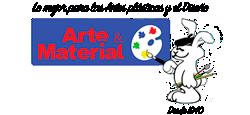 Arte y Material
