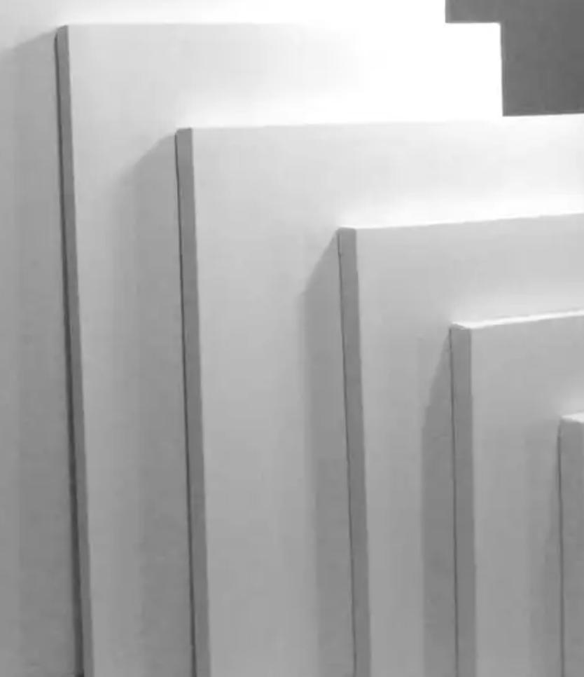 Bastidores Marco Galeria - PRODUCTO A LA VENTA VÍA TELEFÓNICA