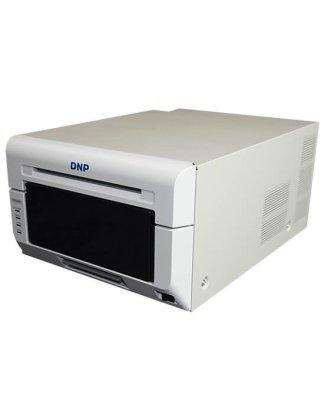 Impresora DNP DS620A