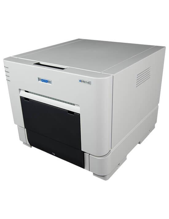 Impresora DNP DS-RX1HS