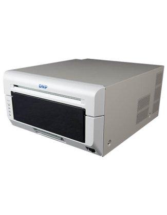 Impresora DNP DS820A