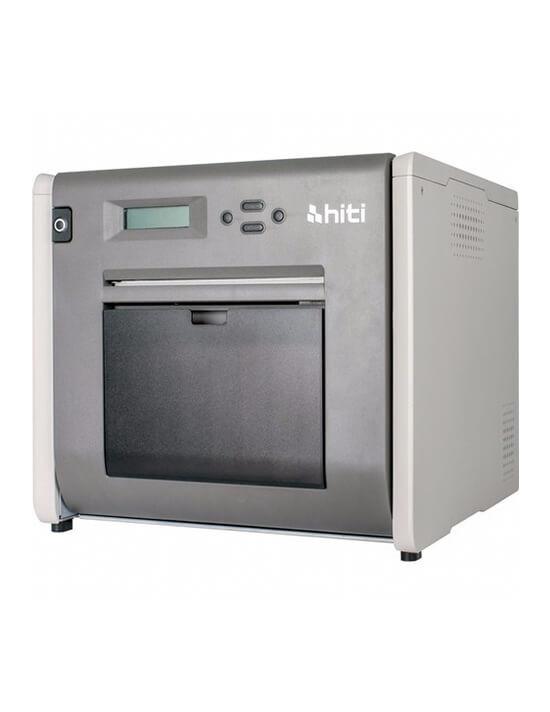Impresora HiTi P525L