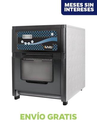 Impresora HiTi P750L