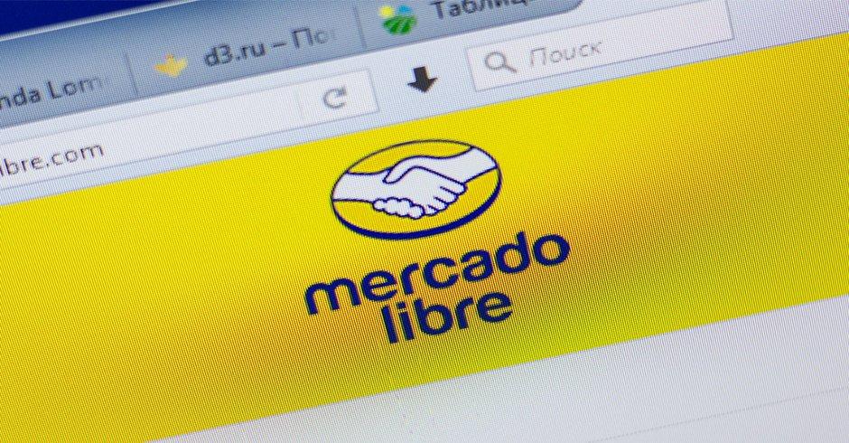 ตลาด marketplace ออนไลน์ในอเมริกาใต้ ทำงานร่วมกับโครงการคริปโตของ Facebook