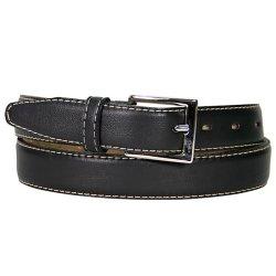 Cinturon de Piel para Caballero 100