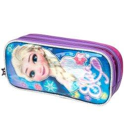 Lapicera Frozen 110260