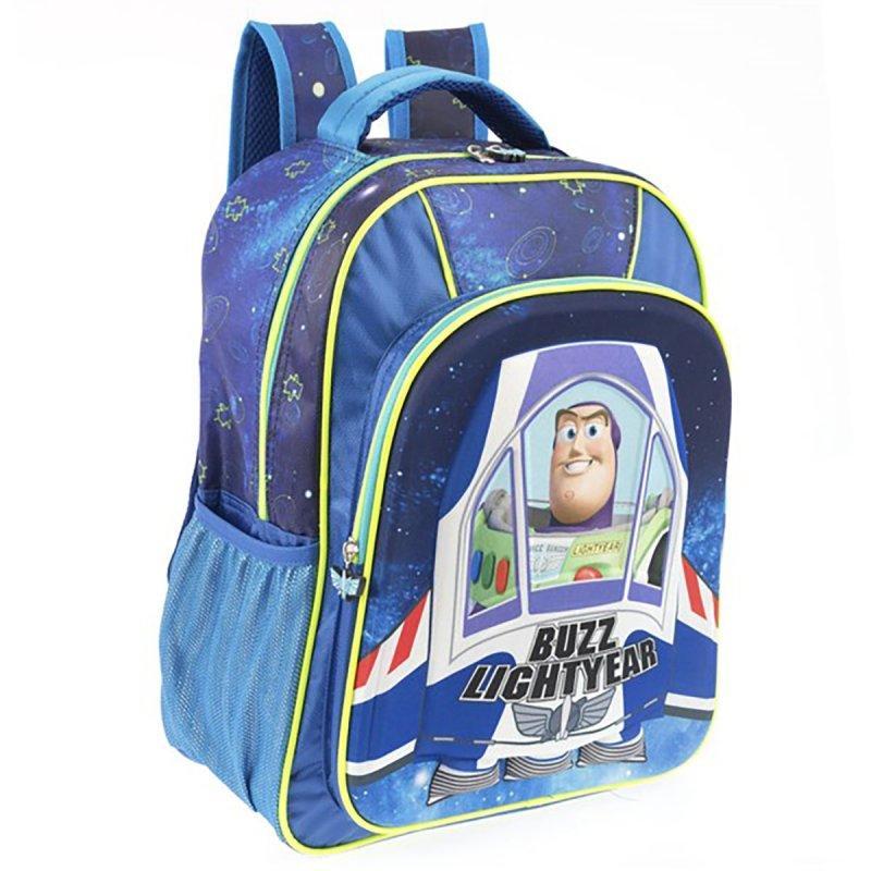 Mochila Primaria Toy Story 113302