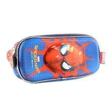 Lapicera Spider Man 119328