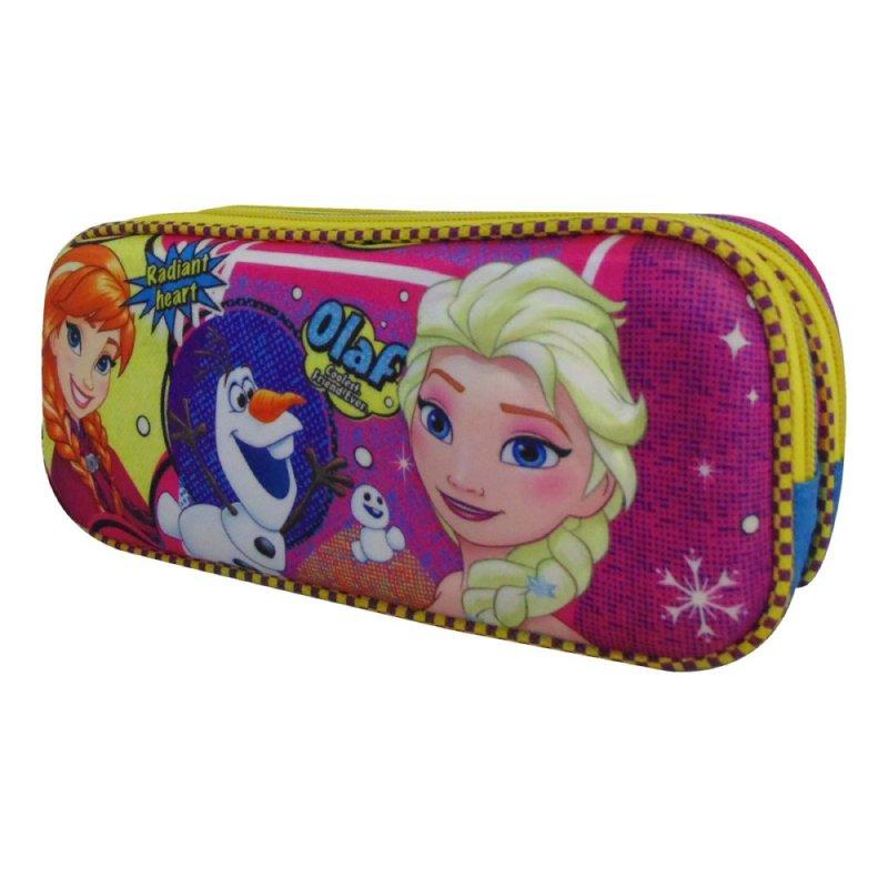 Lapicera Frozen 126117