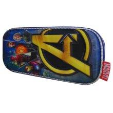 Lapicera Avengers 143211