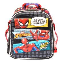 Lonchera Spiderman 148102