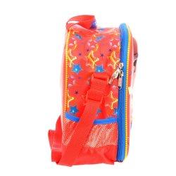 Lonchera Toy Story 148114