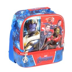 Lonchera Avengers 155399