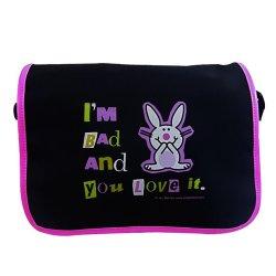 Portafolio Happy Bunny 16770