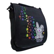 Portafolio Happy Bunny 16780