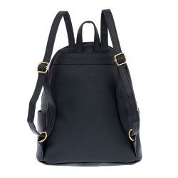 Backpack Jennyfer 18698