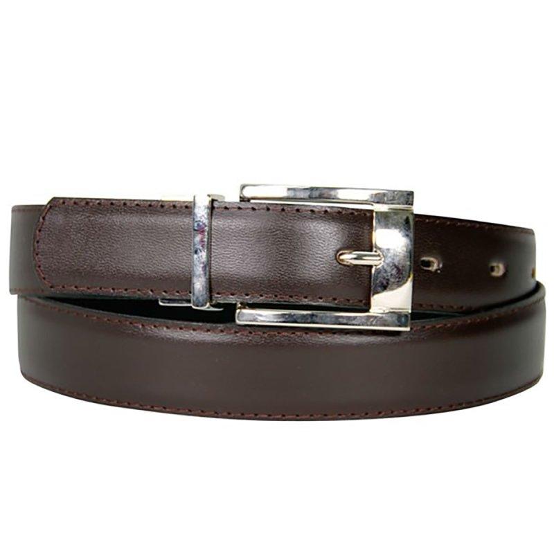 Cinturon Reversible de Piel 200