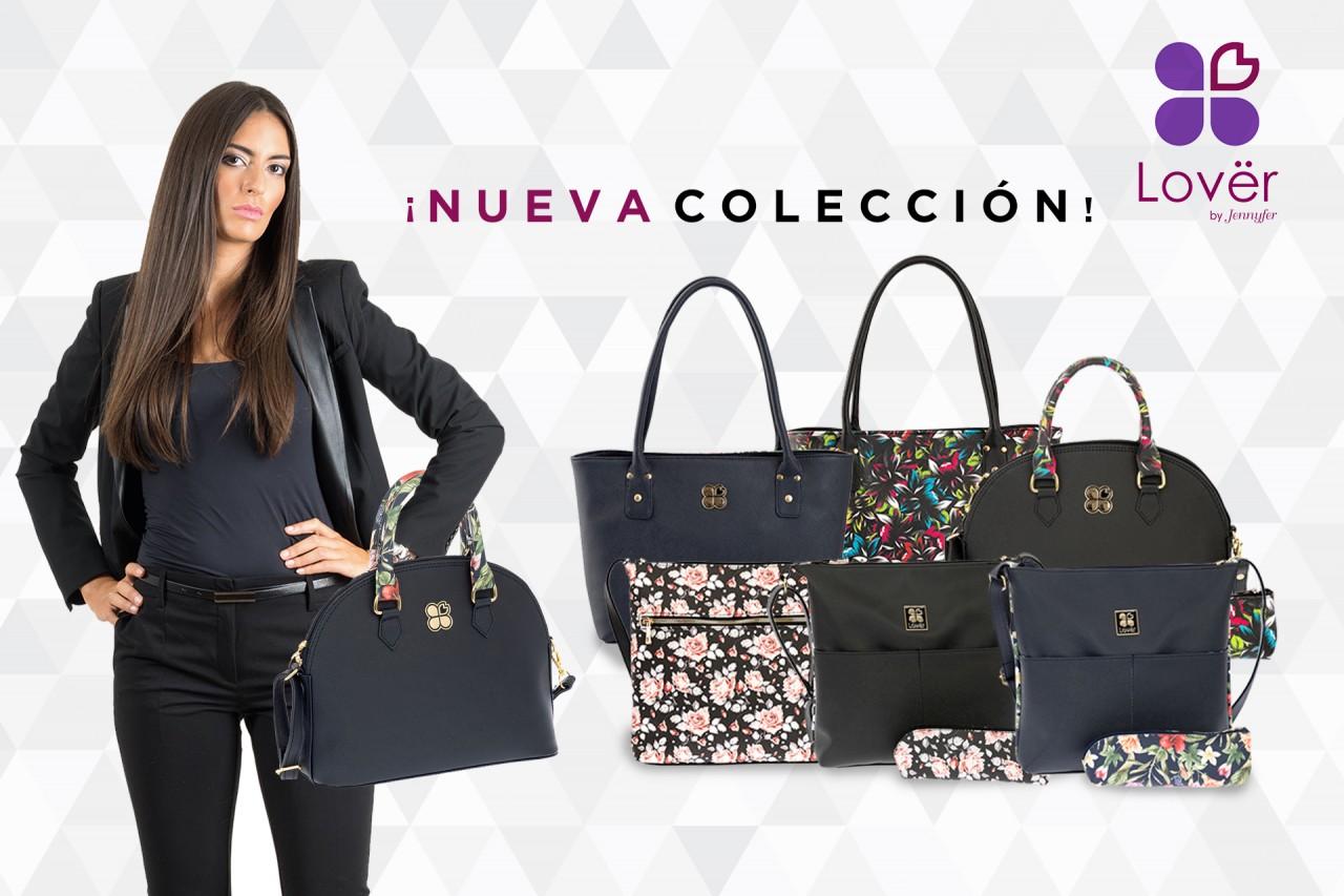 Nueva colección Lovër