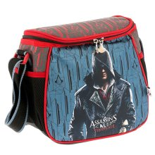 Lonchera Assassins Creed 62029