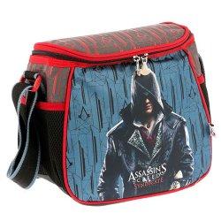 Lonchera Assassins Creed 62029