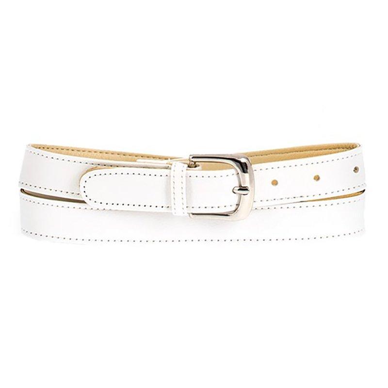 Cinturon Jennyfer 6721