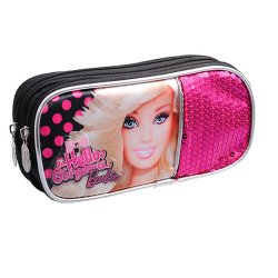 Lapicera Barbie 71900