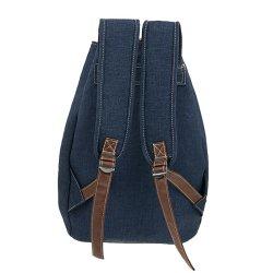 Backpack Jennyfer 7335
