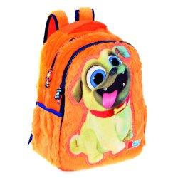 Mochila Puppy Dog Pals 7348