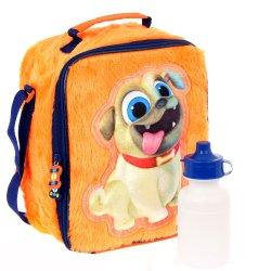 Lonchera Puppy Dog Pals 7349
