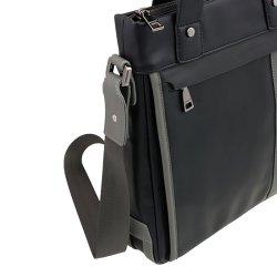 Bolsa Caballero 7605