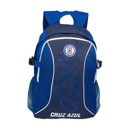 Backpack Cruz Azul 7813