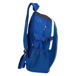 Backpack Cruz Azul 7813
