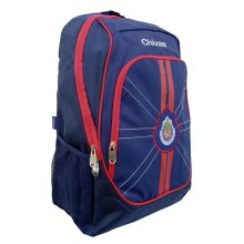 Backpack Chivas 7815