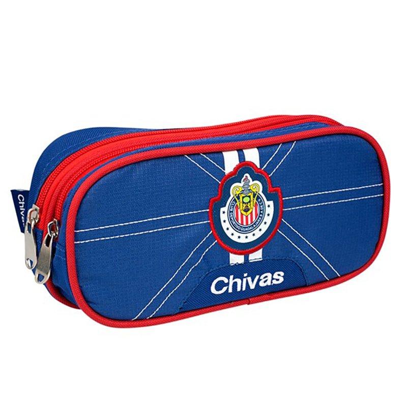 Lapicera Chivas 7816