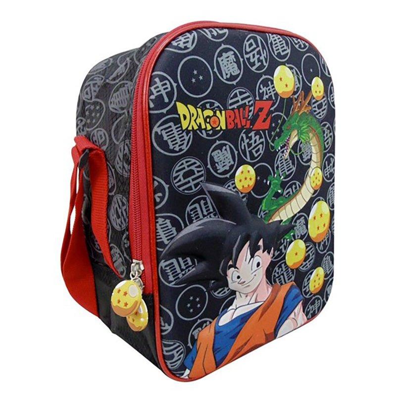Lonchera Dragon Ball 7824