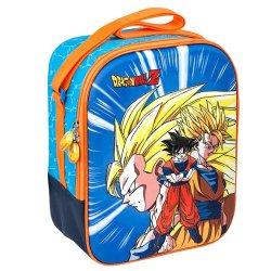 Lonchera Dragon Ball 7830