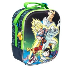 Lonchera Dragon Ball 7833