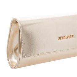 Bolsa Jennyfer 7848