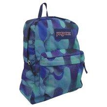Backpack Jansport 7945