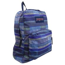 Backpack Jansport 7957