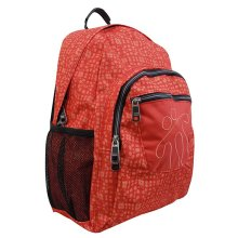 Backpack Totto 7961