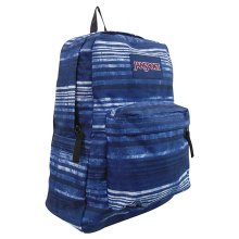 Backpack Jansport 7998